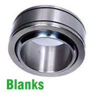 blanks products
