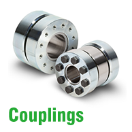 couplings products